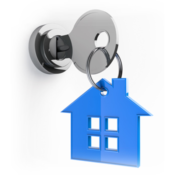 Search Homes for Rent or Lease to Own